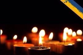 7 украинских воинов погибли за сутки, 25 - ранены, - СНБО - Цензор.НЕТ 5077