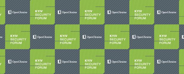 Ukraine Dating-Website Forum